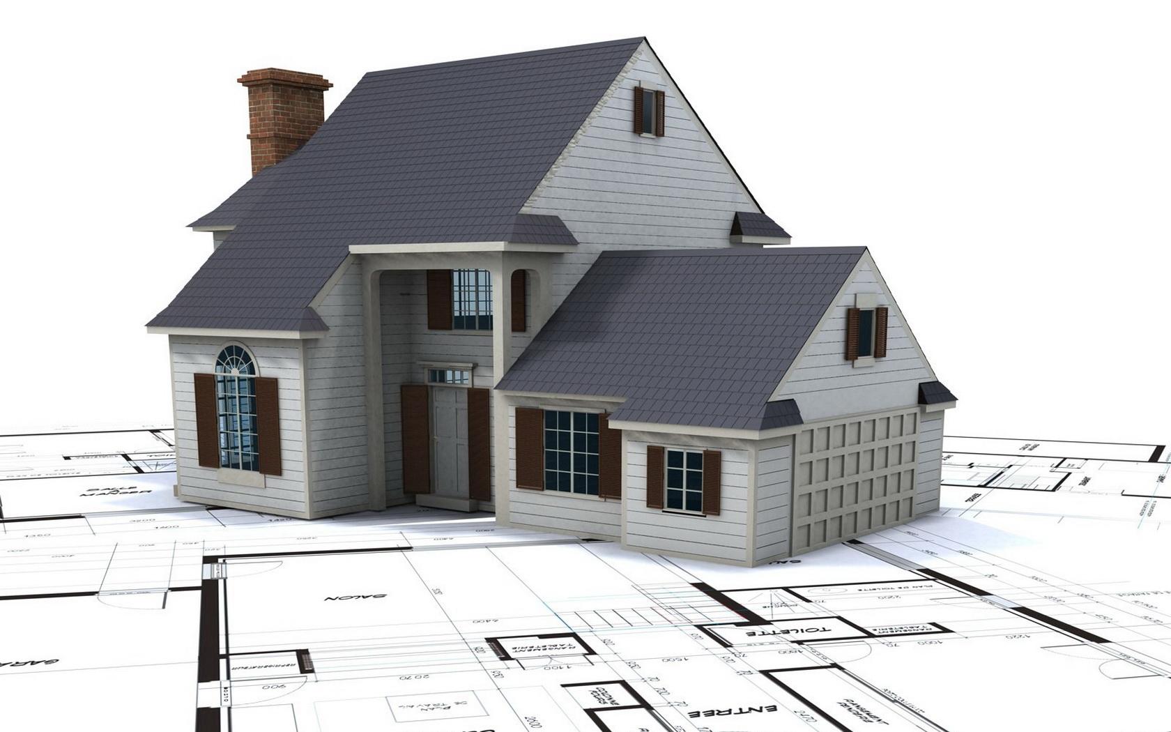управление строительные дома картинки самое